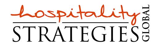 Hospitality Strategies